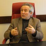 Röportaj: Prof. Dr. Adnan Yazıcı