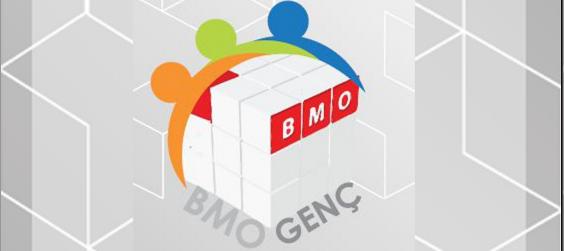 bmo_genc