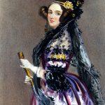 Ada Lovelace Günü Kutlu Olsun!