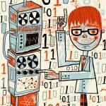 Ögrenci Gözüyle Bilgisayar Mühendisliği Eğitimi