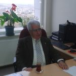 Röportaj: Prof. Dr. Ziya AKTAŞ