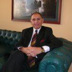 Röportaj: Prof. Dr. Aydın KÖKSAL