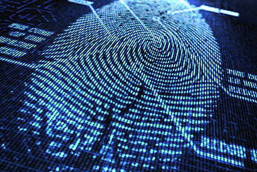digital_forensics_print