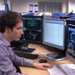 Bilgisayar Mühendisleri Profil Araştırması Hakkında