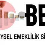 Zorunlu BES: Caymalı mı, Caymamalı mı?